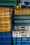 Plastic Crates.jpg