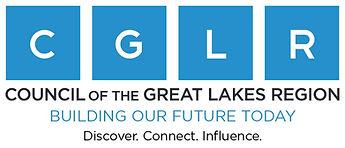 CGLR-logo.jpg