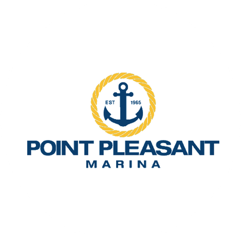 point pleasant icon.png