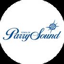 Parry Sound.png