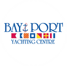 Bay port new icon.png