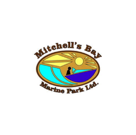 mitchell's bay icon.png