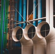 Industrial pipes.jpg
