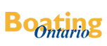 Boating Ontario logo.png