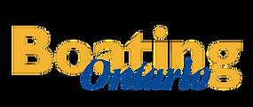 Boating Ontario logo.png