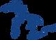 GLPC logo.png