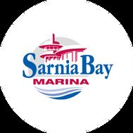 sarnia bay icon.png