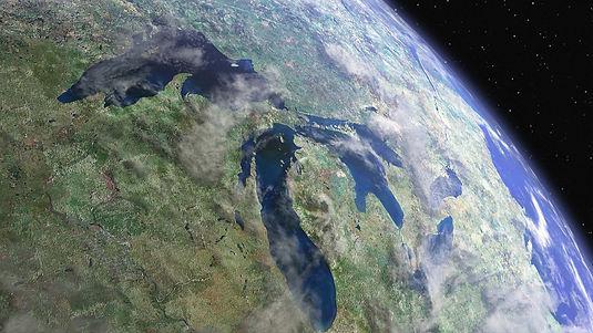 earth-2002897_1920.jpg