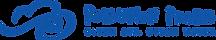 PP logo horizontal.png