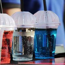 Clear plastic cups.jpg