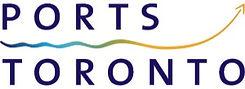 port-toronto-logo_edited.jpg