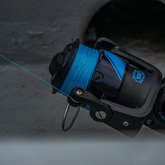Fishing line and reel.jpg