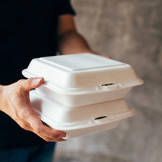 Styrofoam food containers.jpeg