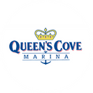 queens cove icon .png