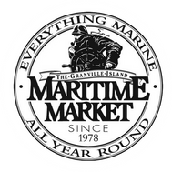 maritime Icon.png