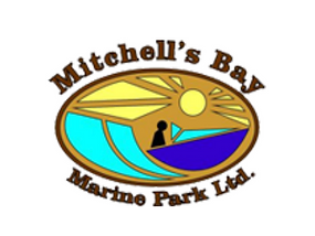 Mitchell's Bay.png