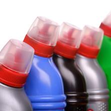 Detergent bottles.jpg