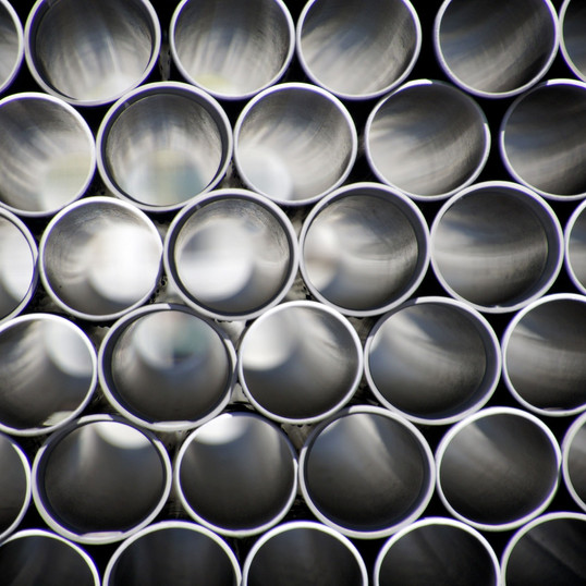 Stack of pipes.jpg