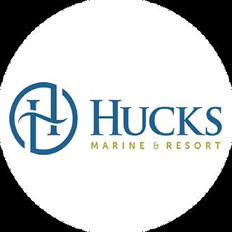 Hucks Icon .png