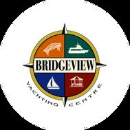 bridgeview icon.png