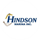 hindson Icon -01.png