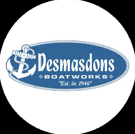 desmasdons icon .png