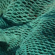 Fishing net.jpg