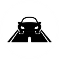 roads icon.png