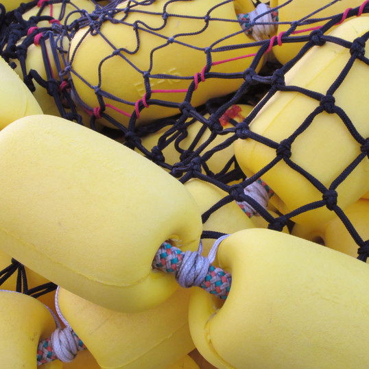 Floats and nets.jpg