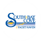 south bay icon updated.png