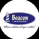 beacon marine icon .png