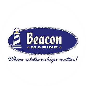 beacon marine icon .png