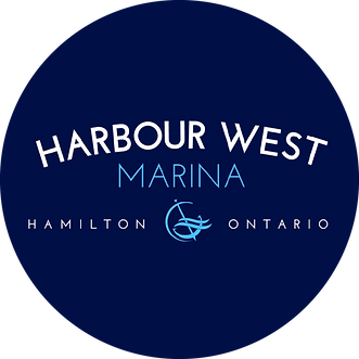 Harbour west icon.png
