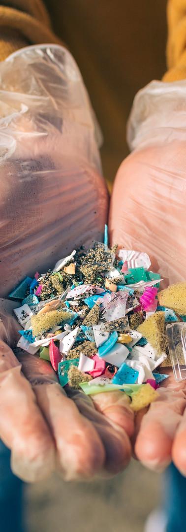 Handful of Microplastics.jpg