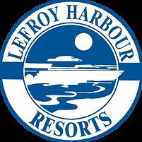 Lefroy Logo.png