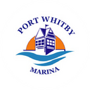 Whitby Icon .png