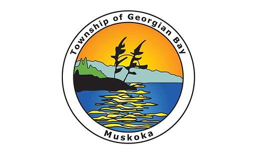township-of-georgian-bay-logo_1523x913.jpeg
