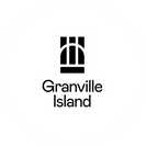 granville Icon.png