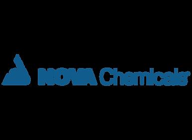 nova chemicals logo.png