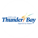 thunder bay Icon .png