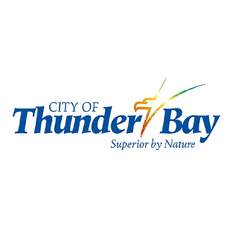 thunder bay Icon .png