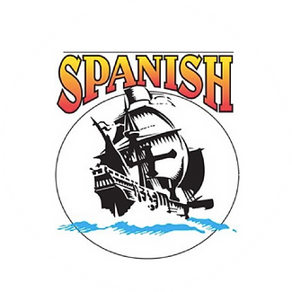 Spanish 2 Icon .png