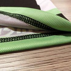 fabric-2185560_1920.jpg