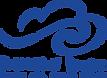 PP_Logo_Blue.png