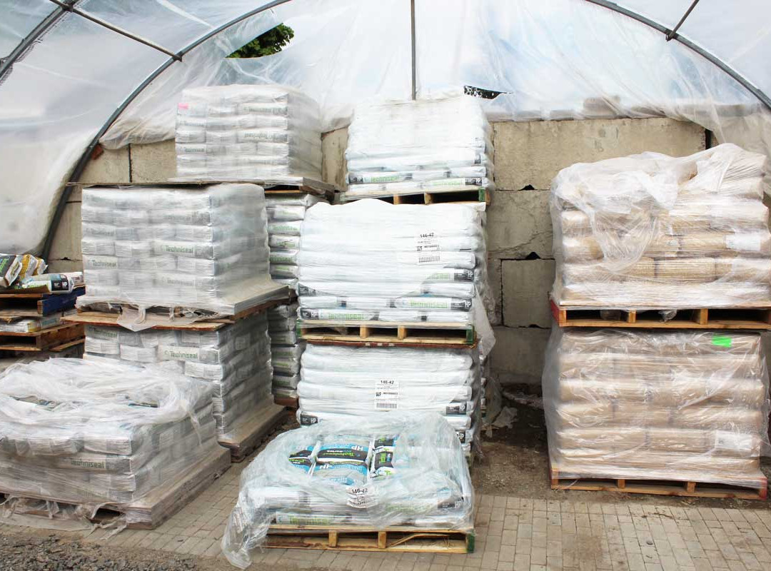 Fertilizer bags.jpeg