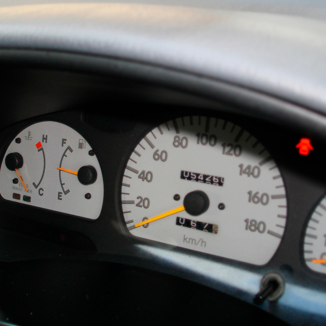 Car instrument panel.jpg