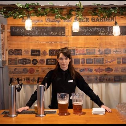 Beer Garden 5.JPG