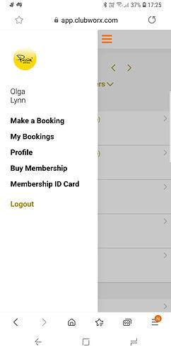 Screenshot_20210303-172542_Samsung Inter