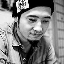 Daisuke Benson 1.jpg