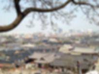 in Republic of Korea